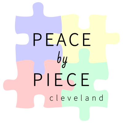Peace By Piece Cleveland - Mental Health Care Profile Picture